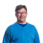 Markku Syrjänen